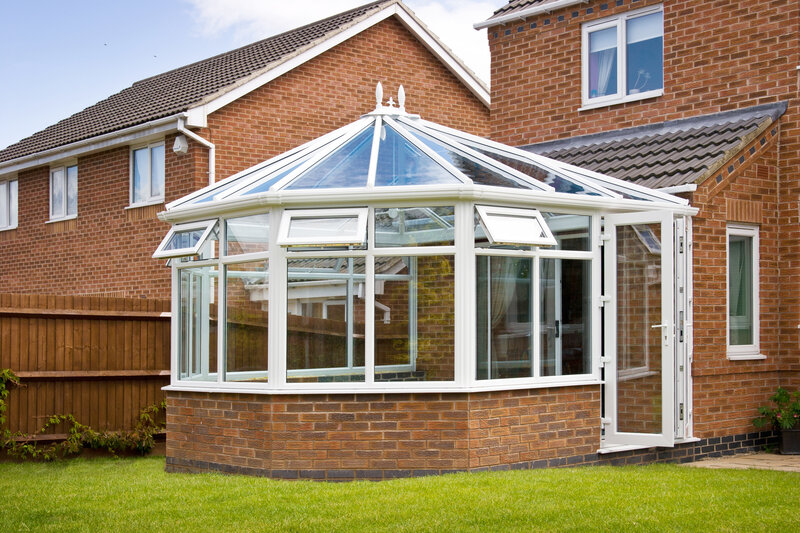 Do You Need Planning Permission for a Conservatory in Colchester Essex