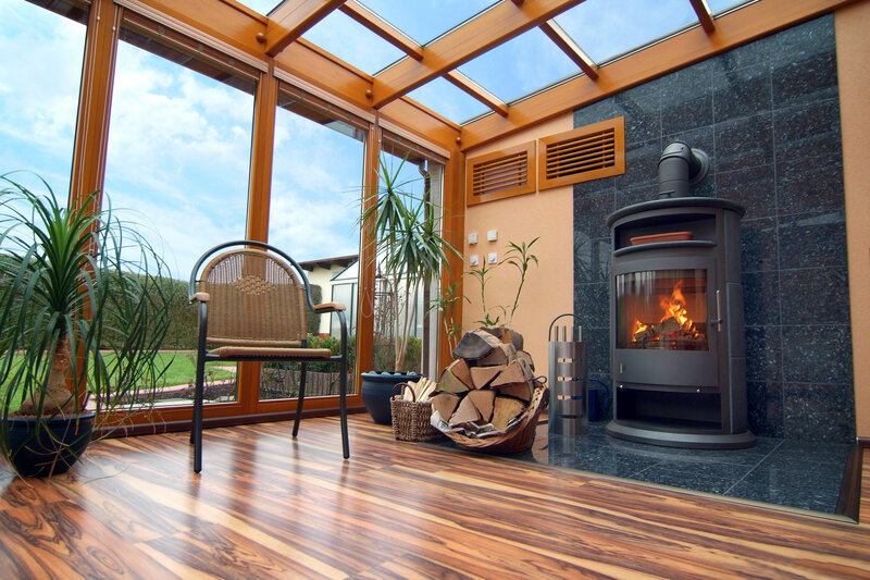 Conservatory Prices in Colchester Essex