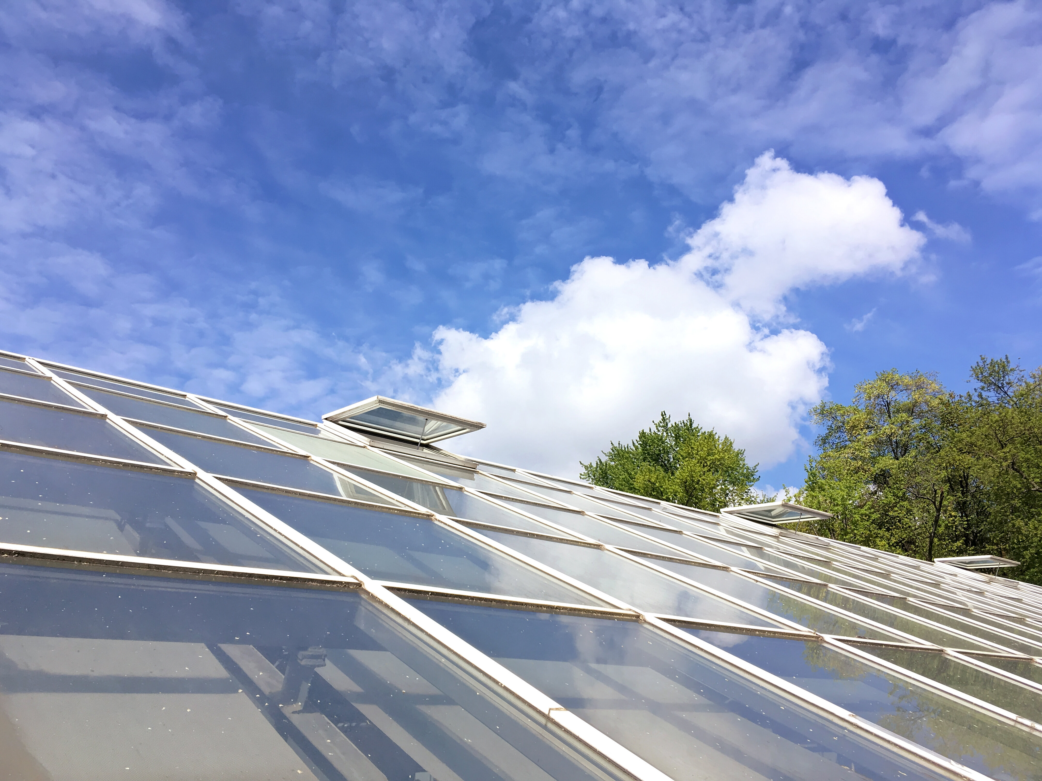 Conservatory Roofing Colchester Essex